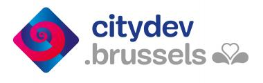 Colloque de citydev.brussels: mission publique en territoires complexes