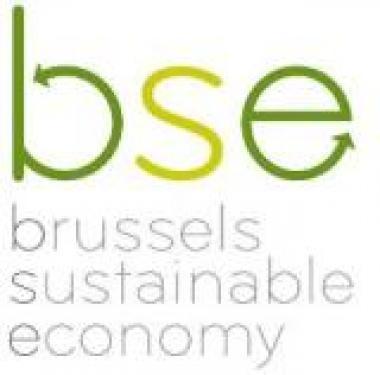 Séminaire «Entreprendre dans les business verts à Bruxelles»