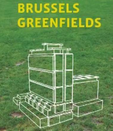 Quatre nouveaux sites économiques seront dépollués grâce à Brussels Greenfields