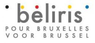 566 millions fédéraux pour Bruxelles entre 2012 et 2014
