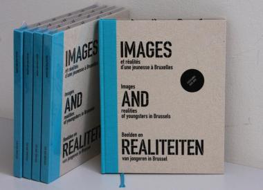 'Foto Kanal 2010-2012 – Beelden en realiteiten van jongeren in Brussel'
