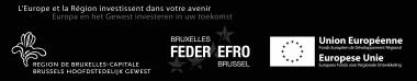 2014-2020: nieuwe Europese programma's in Brussel