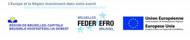Europese fondsen voor een duurzame stad