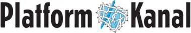 Brusselse regering steunt Platform Kanal