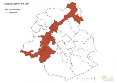 Kanaalgebied: tot 50 procent investeringspremie extra