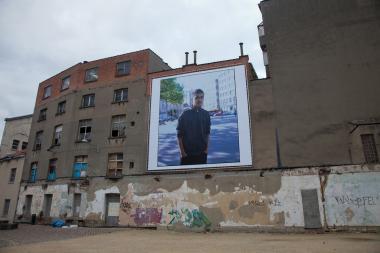 Foto parcours Foto Kanal - ©ATO